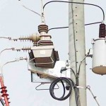 How to calculate transformer power